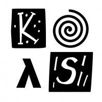 Press and Logos