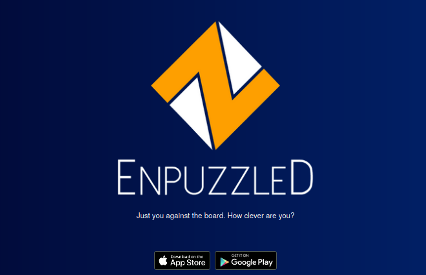 Enpuzzled - Featured Image
